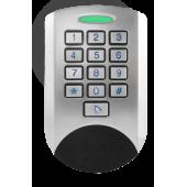 POPP POPE700045 KeyPad