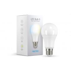 AEOTEC AEOEZWA001 LED Bulb 6 Multi-White (E27)