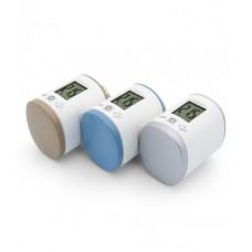 Eurotronic EURESPIRIT Spirit - Heating panel thermostat