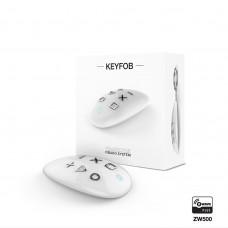 Fibaro FGKF-601 KeyFob Remote control