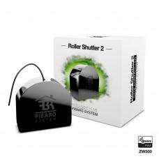 Fibaro FGR-222 - Roller Shutter 2