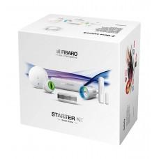 Fibaro Starter Kit GEN5