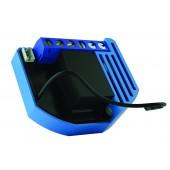 Qubino ZMNHAD1 - Relay Insert 1x2,3 kW with energy meter