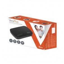 VERA SECURE Smart Home Gateway