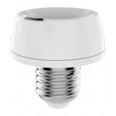 Philio EPAD02 Dimmer socket