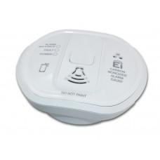 Popp 004407 CO Detector