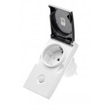 POPP POPE700397 Smart Outdoor Plug