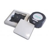 Z-WaveMe ZM05434 - Switch Insert Set Everlux (2-Wire)
