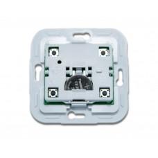 Z-WaveMe Wall C-S - Wall Controller