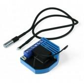 Qubino ZMNHKD1 - Heat & Cool Thermostat