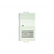 Electronics Line EL 2662 GAS DET