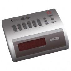 MT10 Bedroom X10 Controller