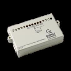 R3610 Digital- Analog Adapter