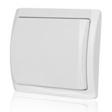 SS11 Slimline Wireless Switch/Dimmer